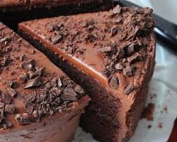 chocolate cake recipes indulgent cakes for your sweet tooth