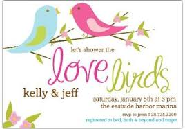couples wedding shower invitation wording invitations wedding showers wedding shower invitations