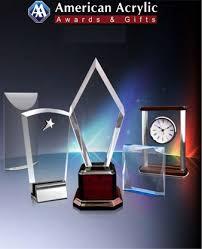 Lighting Catalog Vision Engraving Enterprises Online Catalog
