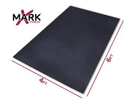 best flooring for home rubber floor mat reviews 2017
