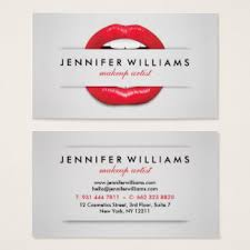 business card cool business cards templates zazzle
