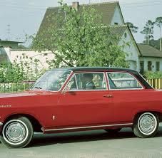 opel rekord 1963 schrumpf straßenkreuzer für die bürgerliche mitte tradition 50