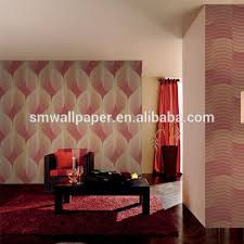 wallpapers designs for home interiors living room 3d wallpaper with price tv background wall design home