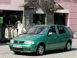 vw volkswagen polo petrol diesel 2002 2005 haynes service repair