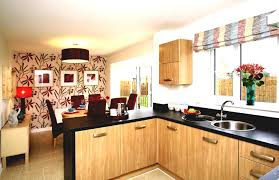 Kitchen Design Video by Kitchen Interior Design Pictures In India