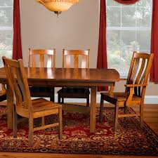 vancouver dining chair amish dining chairs u2013 amish tables