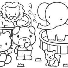 colouring pages coloring pages print coloring pages