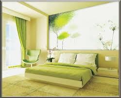 farben fã rs wohnzimmer farbe im schlafzimmer bananaleaks co