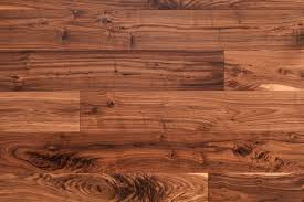 laminate flooring nyc m a d e r a simply wood floors designed by naturem a d e r a