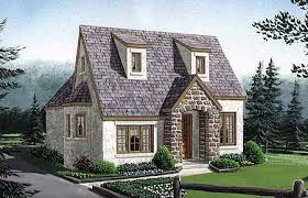 country cottage house plans plan 19243gt country cottage cottages