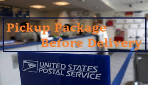 usps redelivery schedule a redelivery request