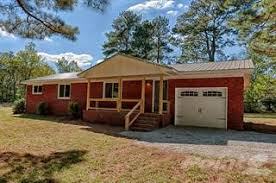 cheap houses for sale in austin 49 cheap homes u0026 condos in austin