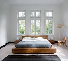 Flat Platform Bed Frame by Cheap Platform Beds May Cause Backache And Injury