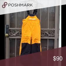 helly hansen jumpsuit helly hansen jumpsuit helly hansen overalls and customer support