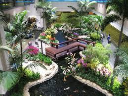 singapore changi airport the world u0027s best u2022 fashcam