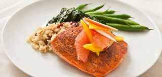 the anti inflammatory diet anti inflammatory foods list