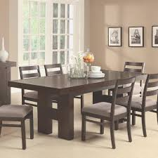 dining room awesome dining room table craigslist home decoration