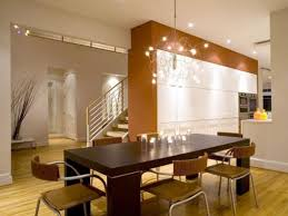 Contemporary Lighting Fixtures Dining Room Photo Of Good Tanzania - Contemporary lighting fixtures dining room