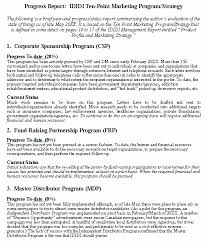 research project progress report template 5 research project progress report template progress report