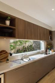 layout my kitchen online kitchen awesome design my kitchen online free for graceful custom