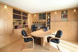 Bespoke Home Office Furniture Office Desk Bespoke Office Desks Cheap Home Study Units For