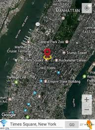 give me a map of my location location satellite view android apps on play