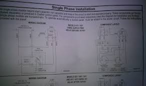 100 supco 3 in 1 wiring diagram rv air conditioner hard