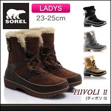womens boots outdoor high sky rakuten global market sorel s boots sorel