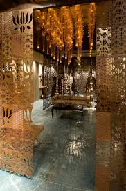 first look the rohit bal store emporio new delhi store rohit bal prive new delhi new delhi 2008 studio lotus