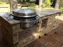 Outdoor Kitchen Cabinets Home Depot Outdoor Cabinets 101 Fireside Outdoor Kitchens