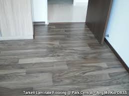 Is Laminate Flooring Scratch Resistant Is Laminate Flooring Getting Popular In Private And Public