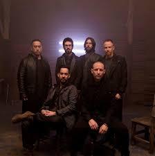 Linkin Park Linkin Park Radio Listen To Free Get The Info