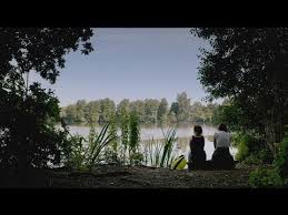 Seeking Trailer Vf Fear Of Water En Vf Francais Filmvivo