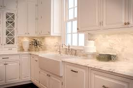 backsplash white kitchen white kitchen tile backsplash ideas outofhome
