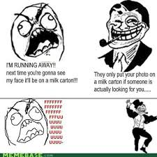 Troll Pics Meme - the best of troll dad smosh