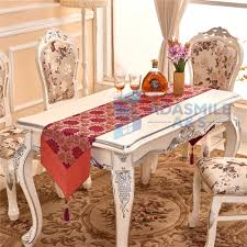 table runner sale promotion shop for promotional table runner sale