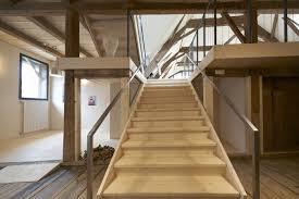 treppen verschã nern treppen benwood stöckli gmbh