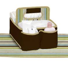 gifts for expecting gifts for expecting baby diapering and more gift asap