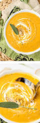 thanksgiving butternut squash soup best 25 roasted butternut squash soup ideas on pinterest