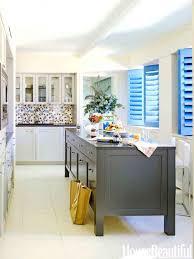 kitchen ideas tulsa kitchen ideas tulsa to improve your home s entertainment glazyhome