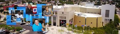 city of cincinnati halloween hours home city of las cruces