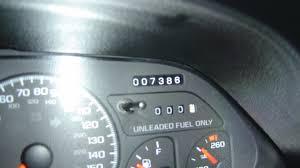 100 1994 z28 manual 1994 chevrolet camaro z28 t211 monterey