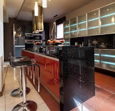 island for kitchen with stools 81 custom kitchen island ideas beautiful designs designing idea