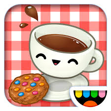 Toca Kitchen Recipes Ipad For Kids Favorite Educational Apps For Toddlers Preschoolers