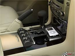 lexus lx suv review lexus lx 570 review price specification mileage interior color
