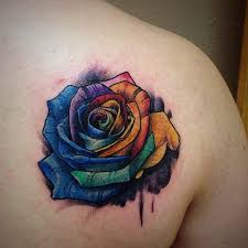 tattoo meaning pride 89 best tattoo maybes images on pinterest tattoo ideas ideas for