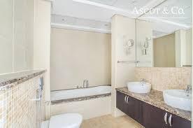 ascot co real estate real estate agent in dubai map data