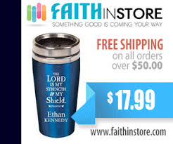 christian products faithinstore your favorite place to shop for christian
