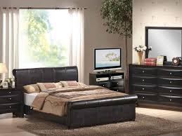 White Full Size Bedroom Furniture Bedroom Sets White Contemporary Bedroom Furniture Wonderful Grey