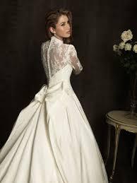 robe de mariã e hiver robe de mariee mariage hiver photo de mariage en 2017